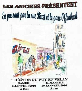 2016-01-09-10-spectacle-aniciens-le-puy.jpg