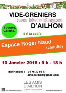 2016-01-10-vide-grenier-rois-mages.jpg