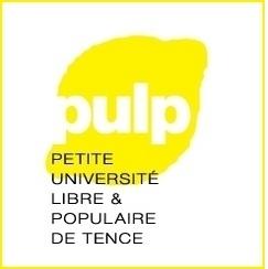 2016-01-16-conference-pulp-grece.jpg