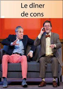 2016-01-17-theatre-diner-cons-vals-43.jpg