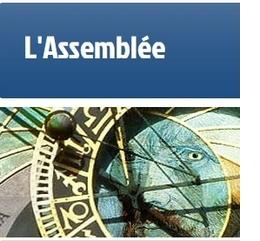 2016-01-21-programme-assemblee2.jpg