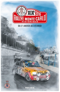 2016-01-27-02-03-rallye-monte-carlo-historique.jpg