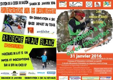 2016-01-31-orientation-raquettes-skis-trail.jpg