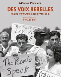 2016-02-04-assemblee-voix-rebelles.png