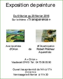 2016-02-06-02-exposition-peinture-orion.jpg