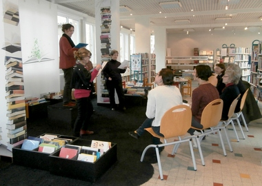 2016-02-11-lecture-bibliotheques-val-eyrieux.jpg