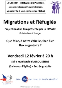 2016-02-12-embarqu-cafe-migrations-refugies.jpg