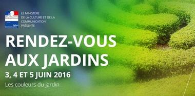 2016-02-15-rendez-vous-jardin-lancement.jpg