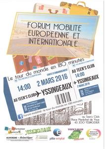 2016-03-02-forum-mobilite-yssingeaux.jpg