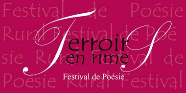 2016-03-05-20-festival-poesie-landos.jpg