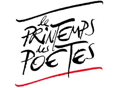 2016-03-05-20-printemps-poetes.jpg
