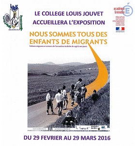 2016-02-29-03-29-exposition-migrants-st-agreve.png