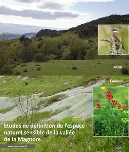 2016-03-04-espace-naturel-sensible-vallee-Magnore.jpg