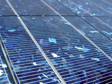 2016-03-08-10-rencontres-photovoltaiques.jpg