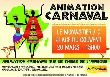 2016-03-09-03-20-carnaval-monastier.jpg