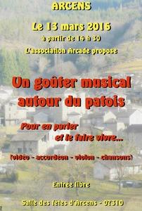 2016-03-13-apres-midi-patois-arcens.jpg
