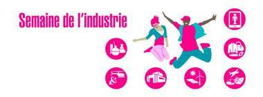 2016-03-14-20-semaine-industrie.jpg