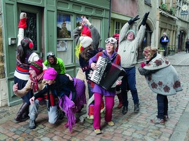 2016-03-19-passeur-rue-qui-danse.jpg