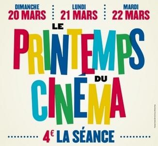 2016-03-20-21-22-printemps-cinema.jpg