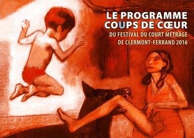 2016-03-22-cinema-court-metrage-clermont.jpg