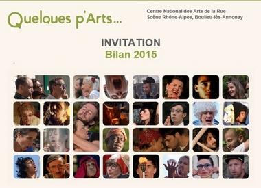 2016-03-23-bilan-2015-quelqu-arts.jpg