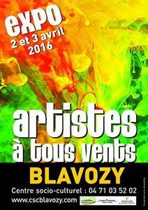 2016-04-02-03-exposition-artistes-blavozy.jpg