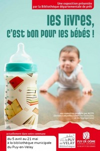 2016-04-05-05-21-expo-lire-livres-bebes.jpg