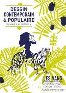 2016-04-09-dessin-contemporain-et-populaire.jpg