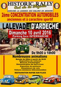 2016-04-10-rassemblement-voitures-anciennes.png