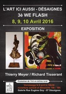 2016-04-09-10-expo-desaignes.jpg