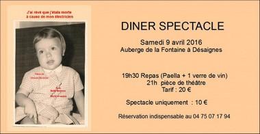 2016-04-09-diner-spectacle-desaignes.jpg