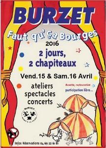 2016-04-15-16-burzet-festival.jpg
