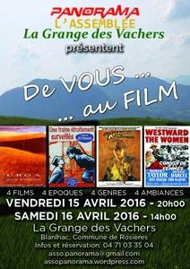 2016-04-15-16-festival-films-hl.jpg