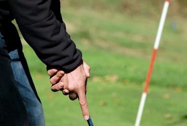 2016-04-17-05-01-tournoi-golf.jpg
