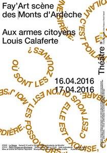 2016-04-17-theatre-st-cirgues.jpg