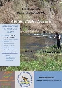 2016-04-23-ateliers-peche-a-la-mouche.jpg