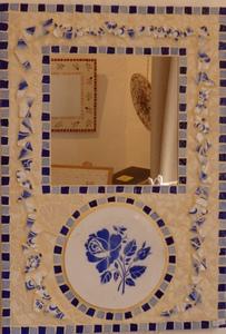 2016-04-23-exposition-mosaique-chambon.jpg