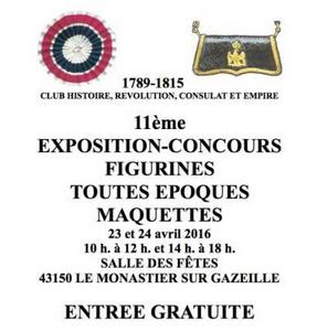2016-04-24-expo-figurines-le-monastier.jpg