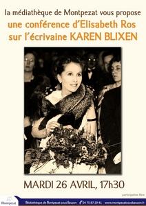 2016-04-26-conference-sur-karen-blixen-montpezat.jpg