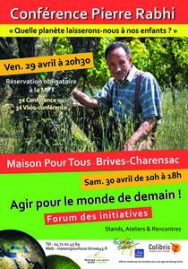 2016-04-29-30-brives-charensac-pierre-rabhi.jpg