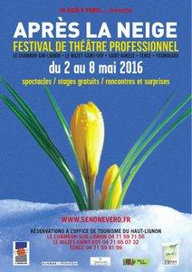 2016-05-08-festival-theatre-apres-la-neige.jpg