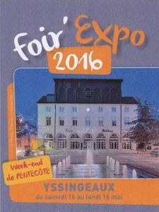 2016-05-14-16-foire-expo-yssingeaux.jpg