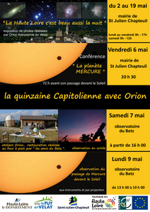 2016-05-02-19-quinzaine-capitolienne-orion.png