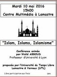 2016-05-10-l-islam-explique-lamastre.jpg