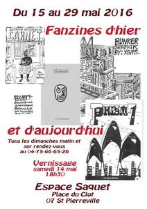 2016-05-14-19-expo-fanzine-st-pierreville.jpg