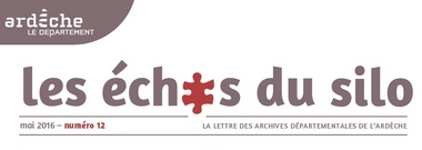 2016-05-14-les-echos-du-silo-archives-07.jpg