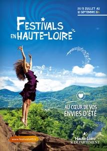 2016-05-17-brochure-festivals-de-haute-loire.jpg