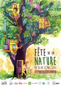 2016-05-18-22-fete-de-la-nature.jpg