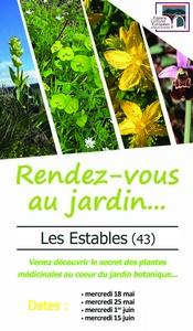 2016-05-18-visite-au-jardin-estables.jpg