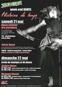 2016-05-20-22-yssingeaux-week-end-danse.jpg